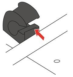 obraz wymiana gumy stabilizatora 3