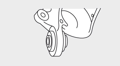 obraz Obsługa ściagacza TED99545 8