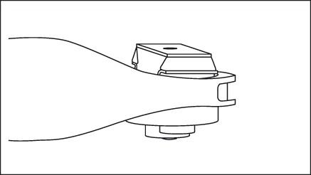 obraz obsługa ściągacza TED48027 8