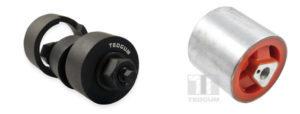 Obraz Obsługa ściagacza TED99705 E60 części