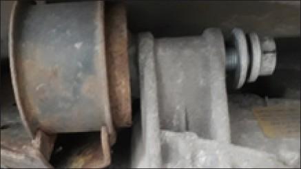 obraz obsługa ściagacza TED99705 8