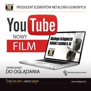 nowy-film-laguna