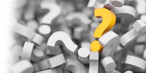 baner_pytania_i_odpowiedzi-500x250